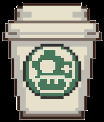 PwnedC0ffee Cup