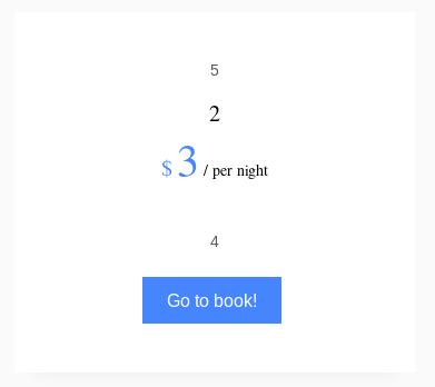 Number of Columns